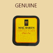 马坝弗吉尼亚切片 Mac Barben Virginia Flack  50G 新包装
